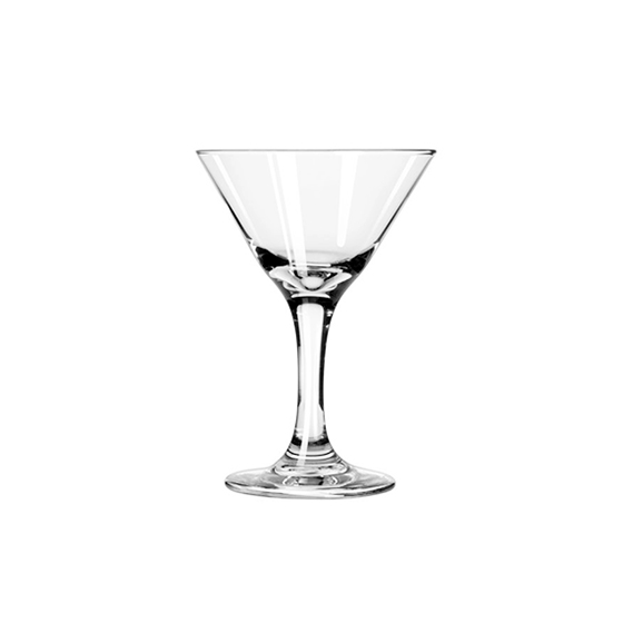 Cocktail Bowl Embassy 5 Oz