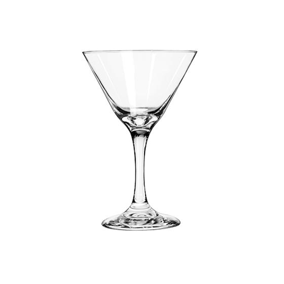 Martini 9 1/4 Oz