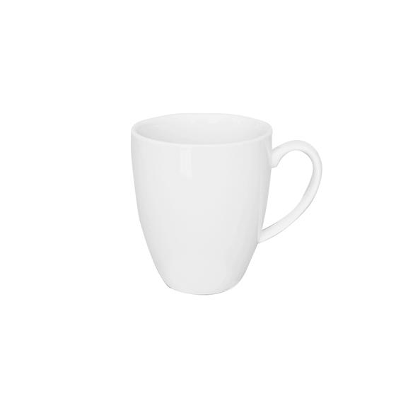 Mug Cup 375 cc