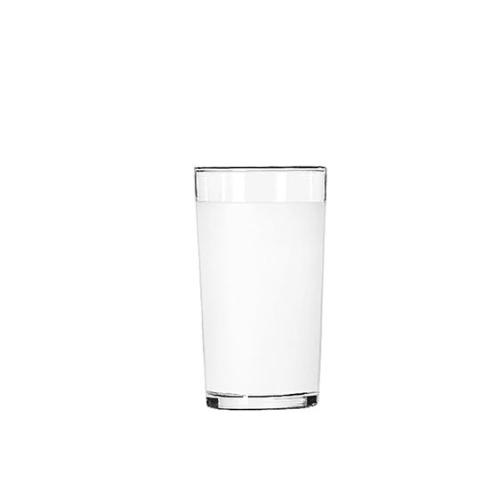 Cup Kode 1003 73x120mm