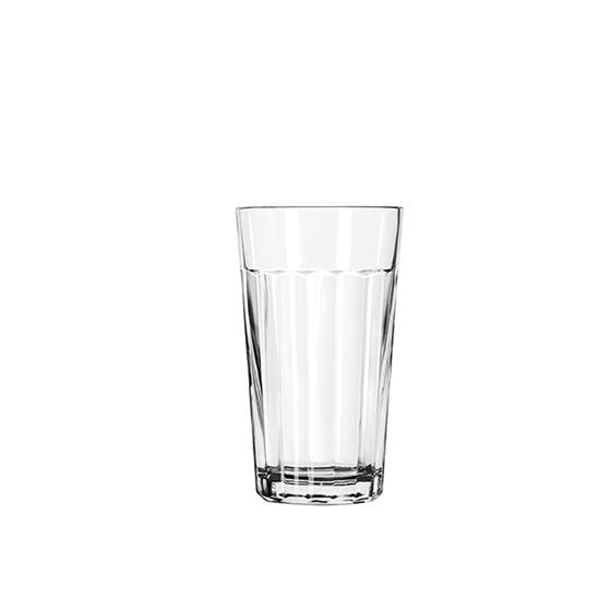 Cup Kode 1006 70x100mm