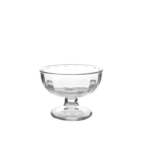 Ice Cream Bowl 200 ml