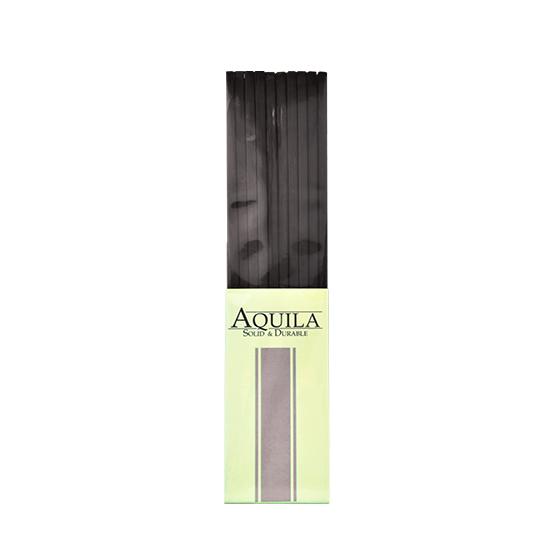 Chopstick Dirkerly Pride Black Y003