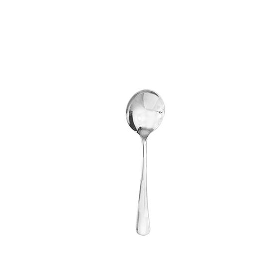 Bouillon Spoon Matisse CF103