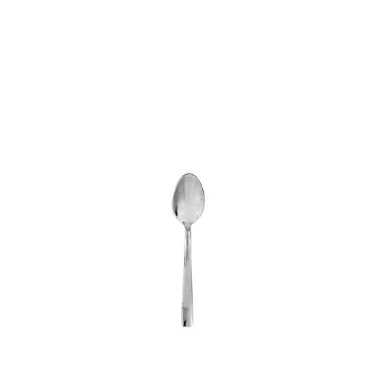 Tea Spoon Marea CE421