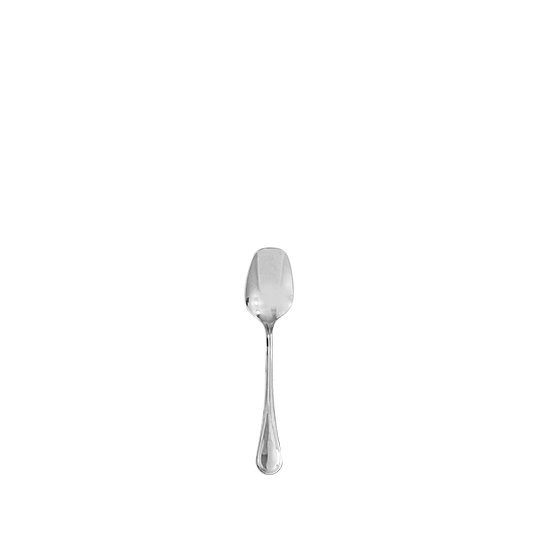 Ice Cream Spoon Imperial C0437