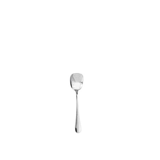 Ice Cream Spoon Matisse CF137