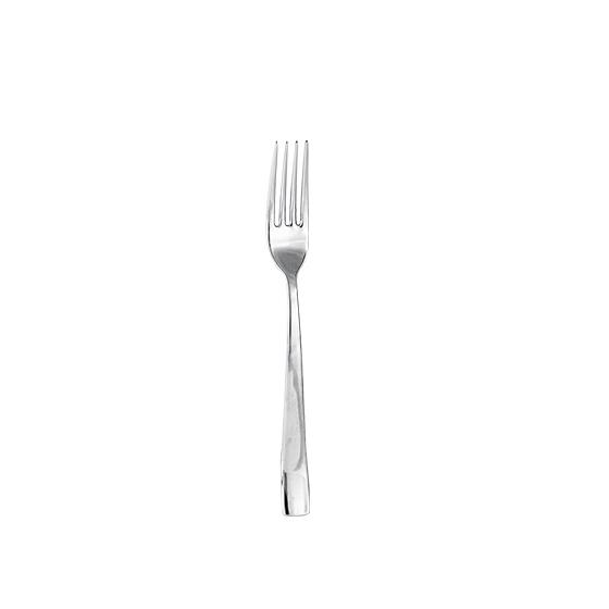 Table Fork Marea CE402