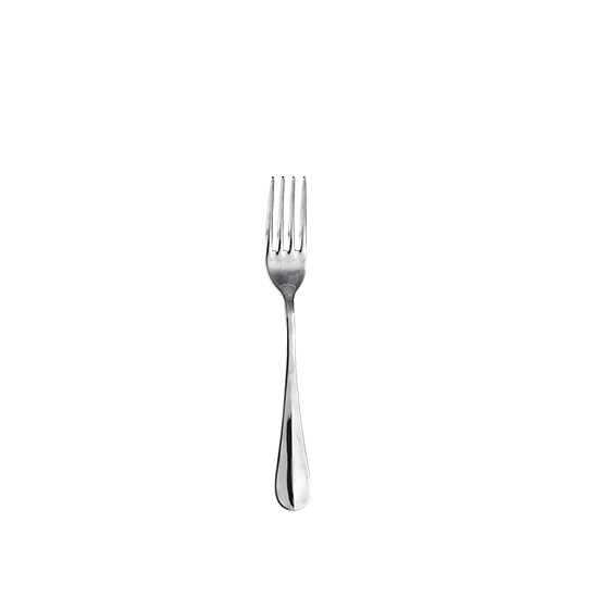 Dessert Fork Baguette CP112