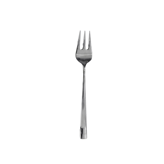 Serving Fork Marea CE426