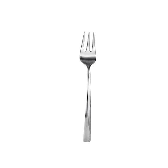 Serving Fork Flair C0226