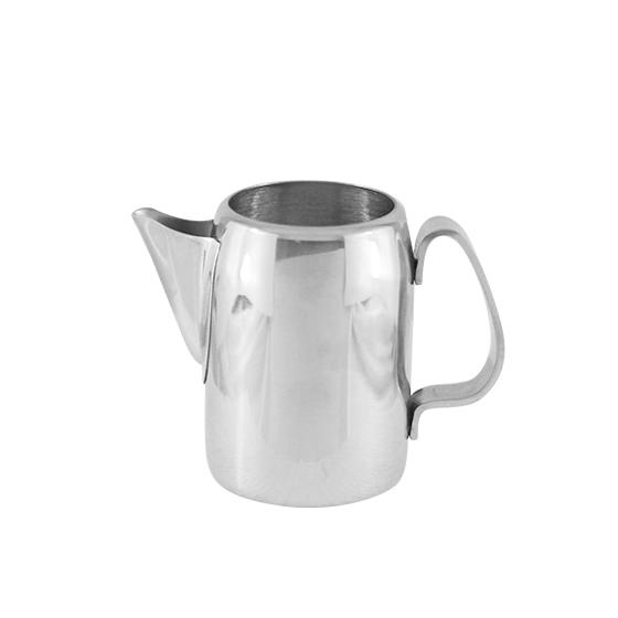 Milk Jug 10 Oz/0.3 Lt