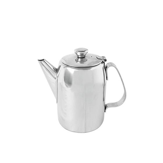 Tea / Coffee Pot 32 Oz/1 Lt