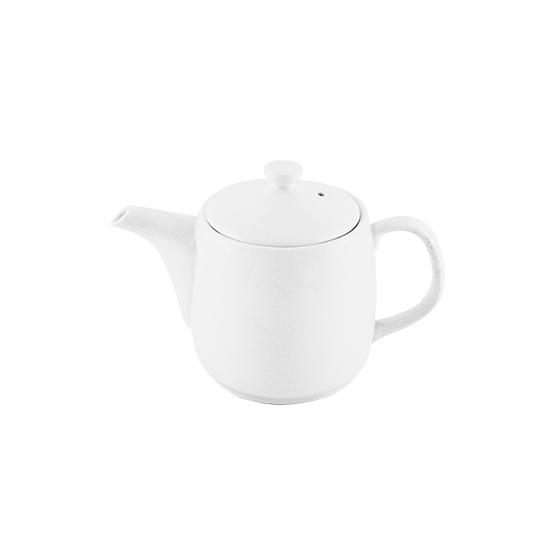 """Coffee / Tea Pot 6.5"""" (450 cc)"""
