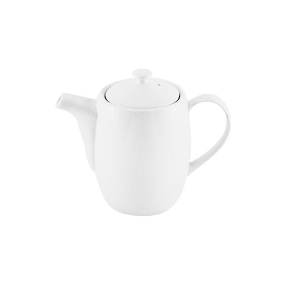 "Coffee / Tea Pot 7.5"" (600 cc)"