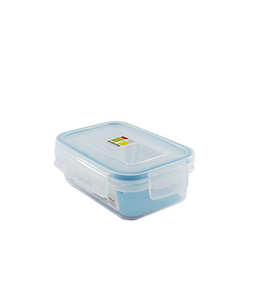 Rectangular Container Biokips 450ml