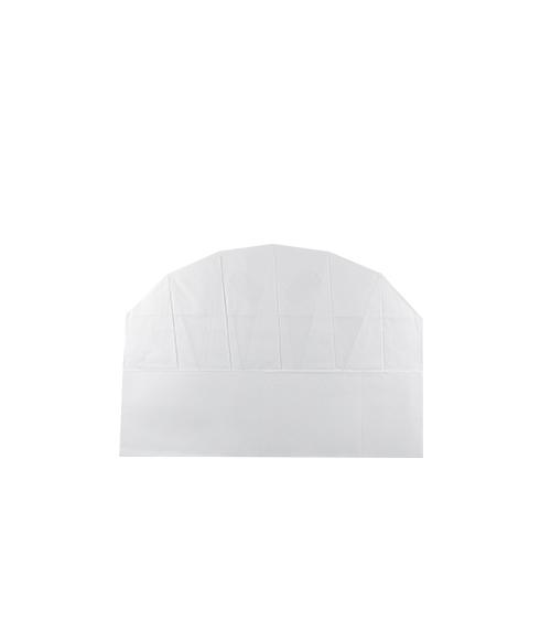 Oval Paper Hat 20 cm (10 Pcs)