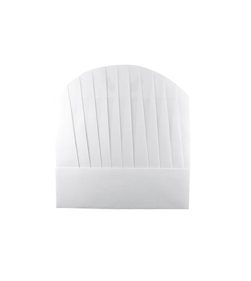 Oval Viscose Hat 30 cm (10 Pcs)