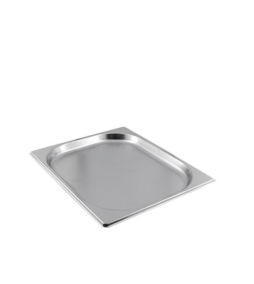 Food Pan CN (1/2) 20mm