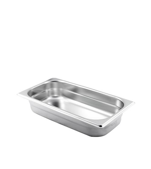 Food Pan CN (1/3) 65mm