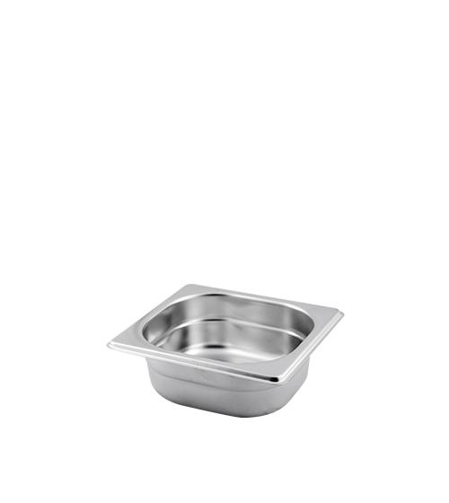 Food Pan CN (1/6) 65mm