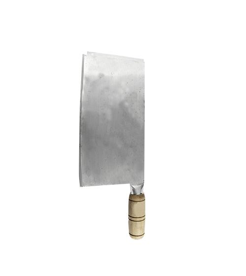 CHEF KNIFE CCF614-1