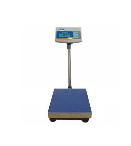 PS-150KA Electric Floor Scale