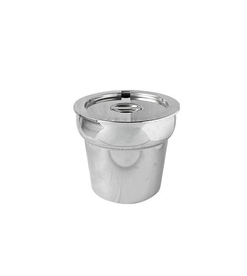 Soup Pot 7L