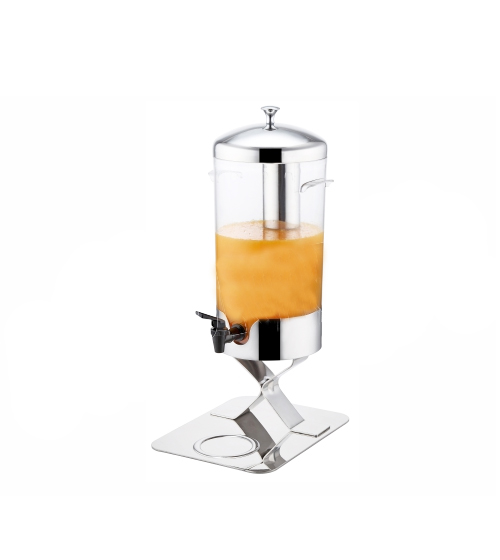 Juice Dispenser 5L