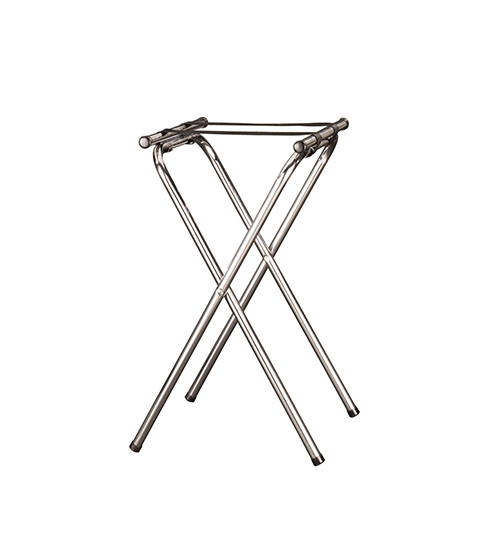 Deluxe Tray Stand