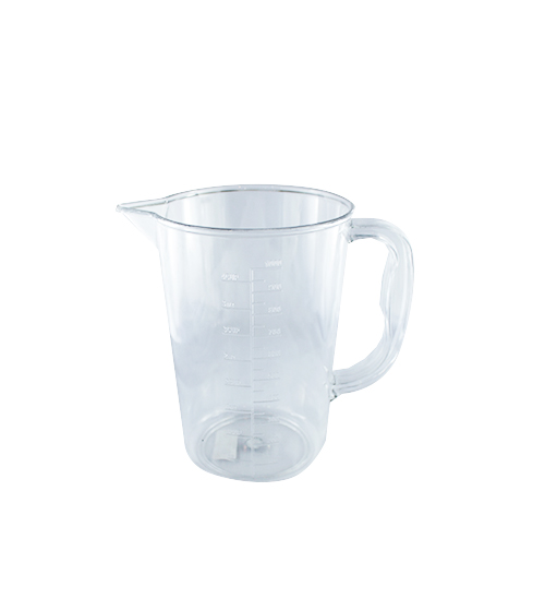 Measuring Cups 1L