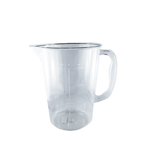 Measuring Cups 2L