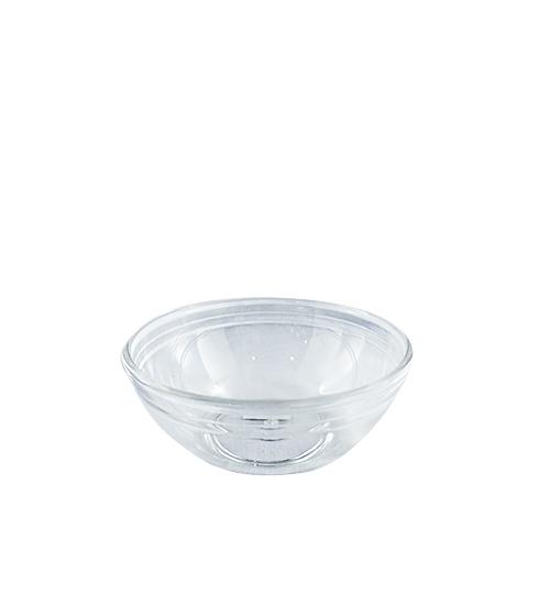 Polycarbonate Salad Bowl 990ml