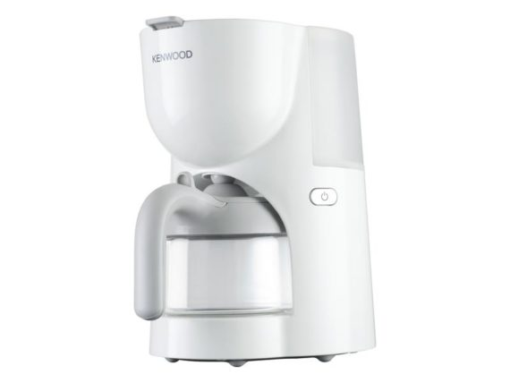 Coffee Maker CM200