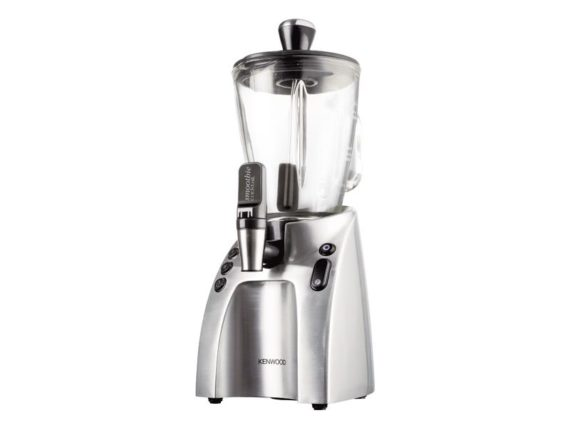 Smoothie Maker SB327