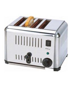 optima toaster 4