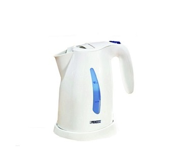 Royal Water Kettle