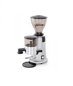 unic coffee grinder m500