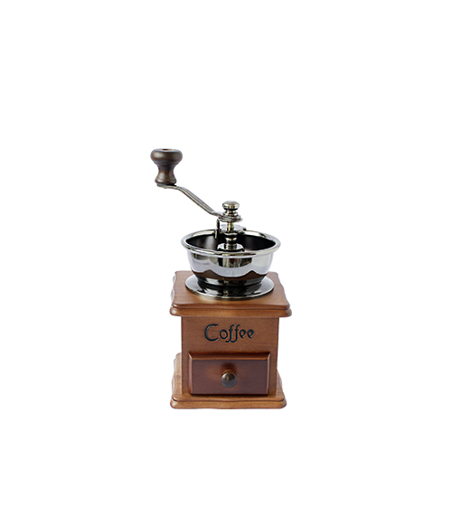 Grinder Coffee Mill Classic