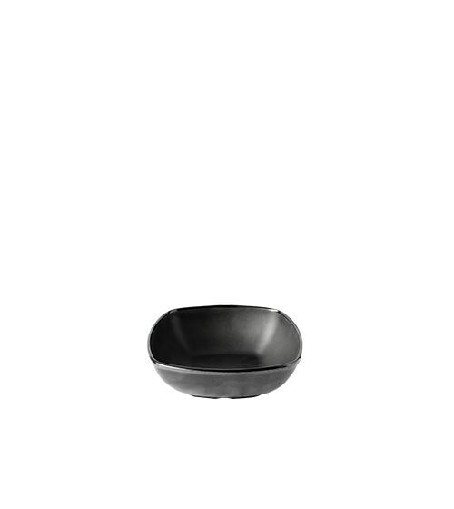 C202 Bowl (Black)