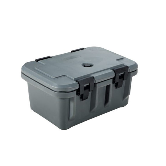 Insulated Pan JW-INF200H