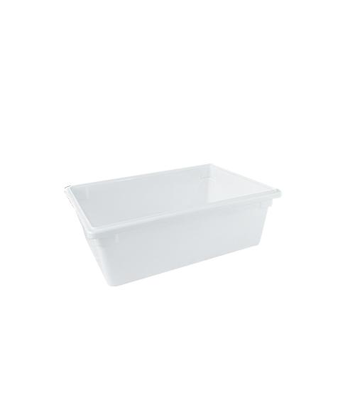 Storage Box 2257