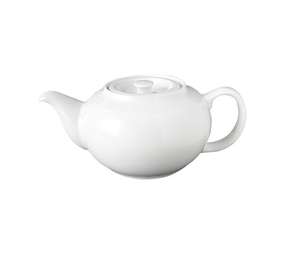 Chinese Tea Pot With Lid 940ml