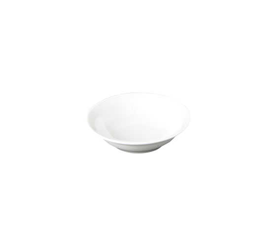 Soy Sauce Dish 3.5""