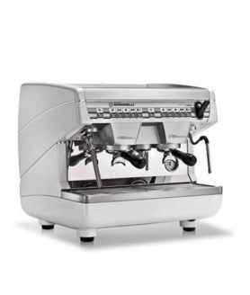 0220582-Coffee-Machine-New-Appia-V-2-Groups