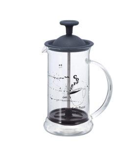 1132012 Cpss-2-Tb Cafepress Slim S
