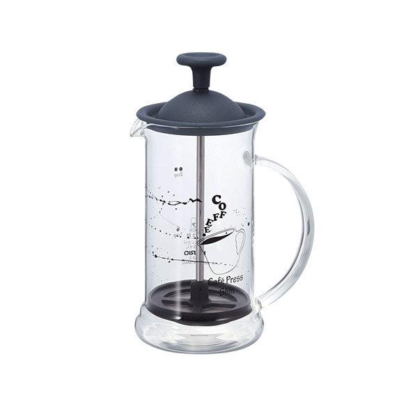 Cpss-2-Tb Cafepress Slim S