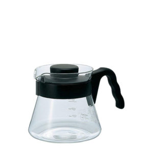 1132013 Vcs-01B V60 Coffee Server 450Ml