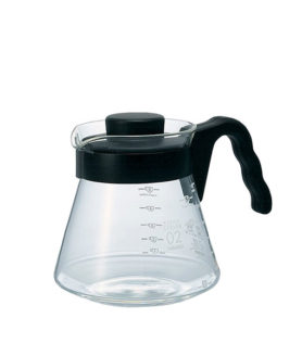 1132014 Vcs-02B V60 Coffee Server 700Ml