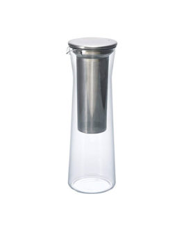 1162051 Cbs-10Hsv Cold Brew Coffee Jug